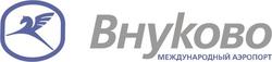Vnukovo_International_Airport_logo