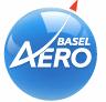 logo базэл аэро