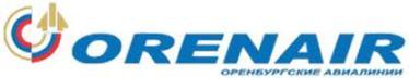 лого оренэйр
