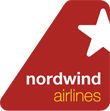 nordwing_logo