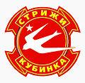 Логотип_Стрижи