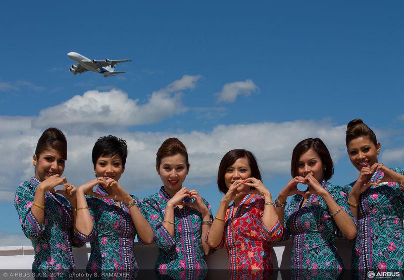 flight_demo_MAS_crew_2
