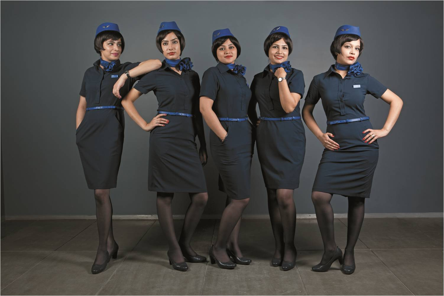форма для стюардесс картинки каждой