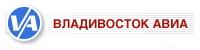 Владивосток авиа_logo