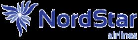 Nordstar_logo