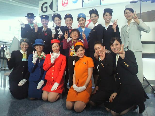 jal stewardess_02