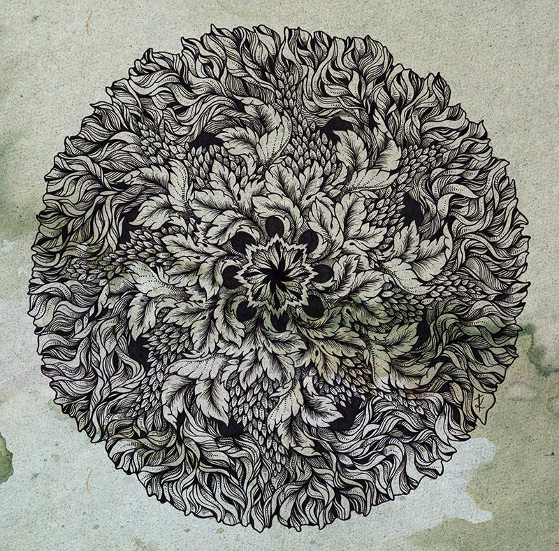 цветок_с_текстурой01