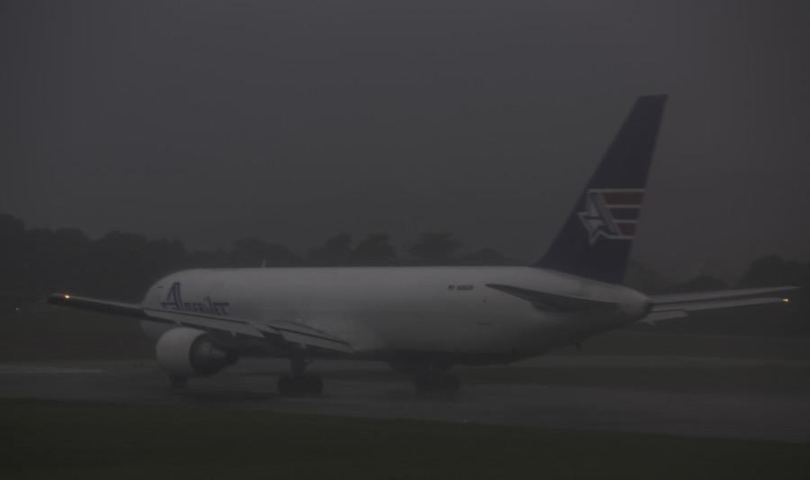 1U6A2951