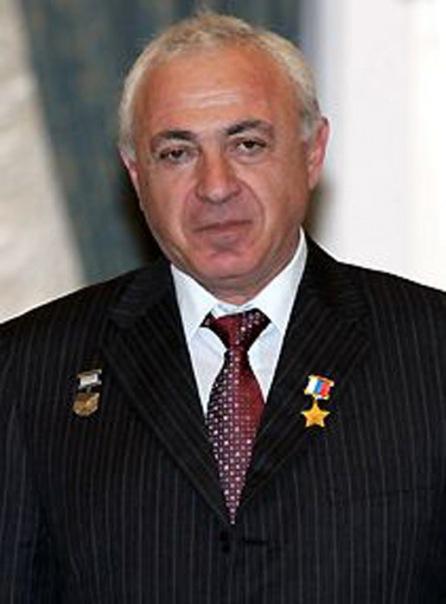 Алексей Кочемасов: letchikleha