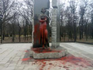 Садизм в гестапо фото 380-623
