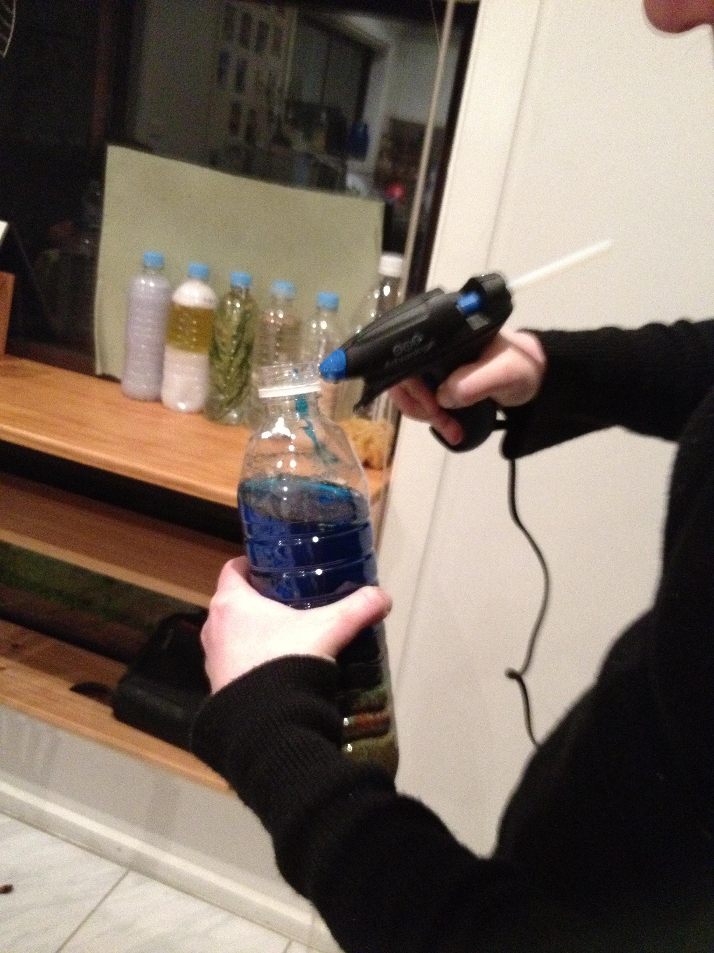 bottles_glue2