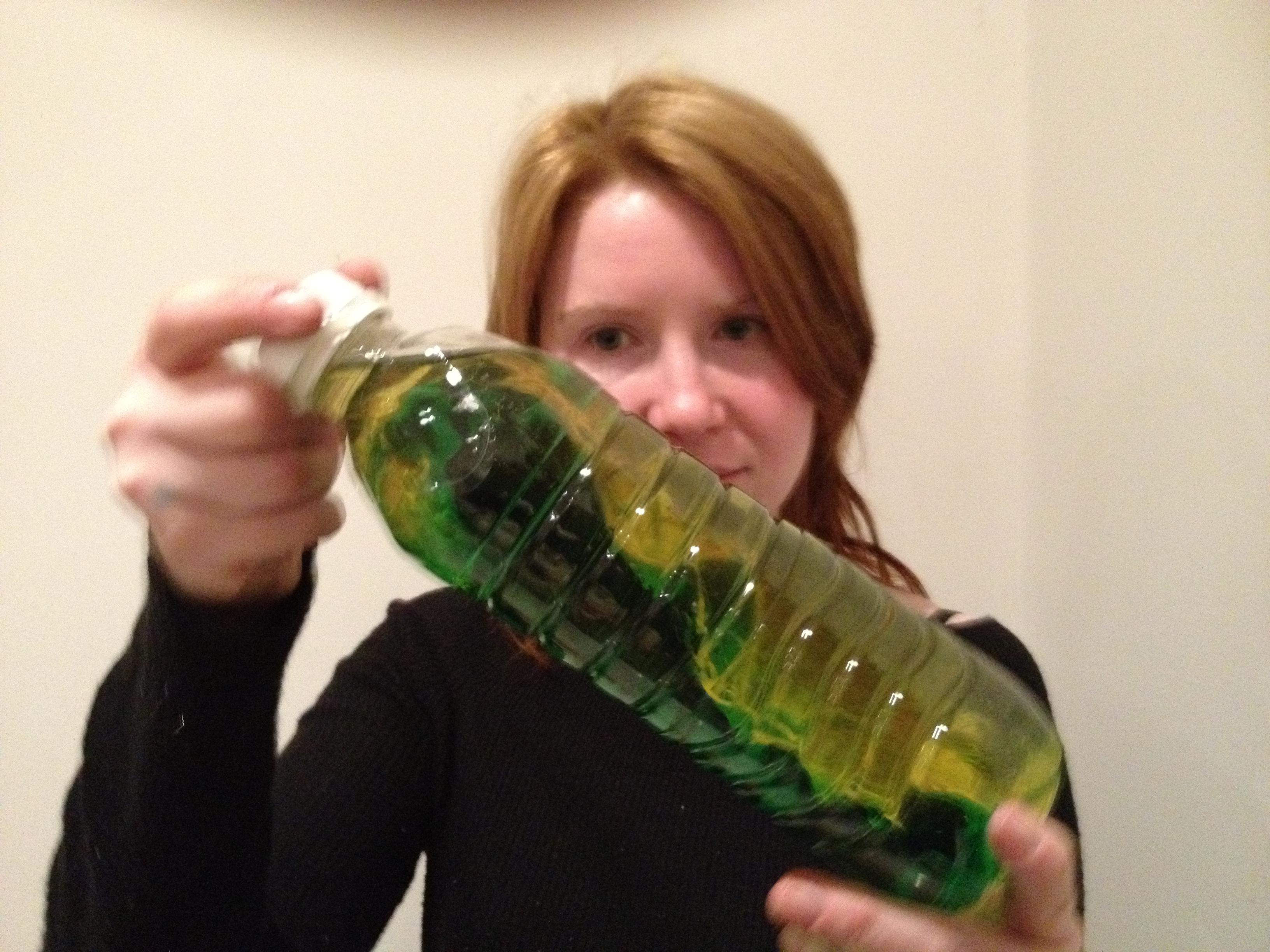 bottles_waves