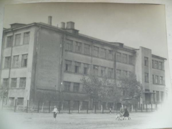 P1010089 школа