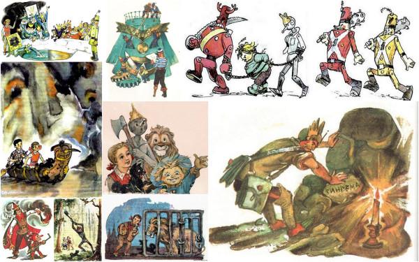 volkov_illustrations