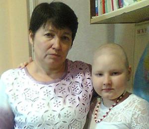 Полина Борисова