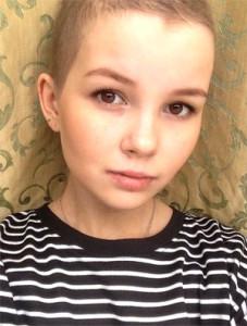Даша Малафеева1