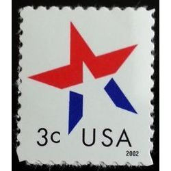 l_PuCx2002-3c-american-designs-star-make-up-issue-scott-3614