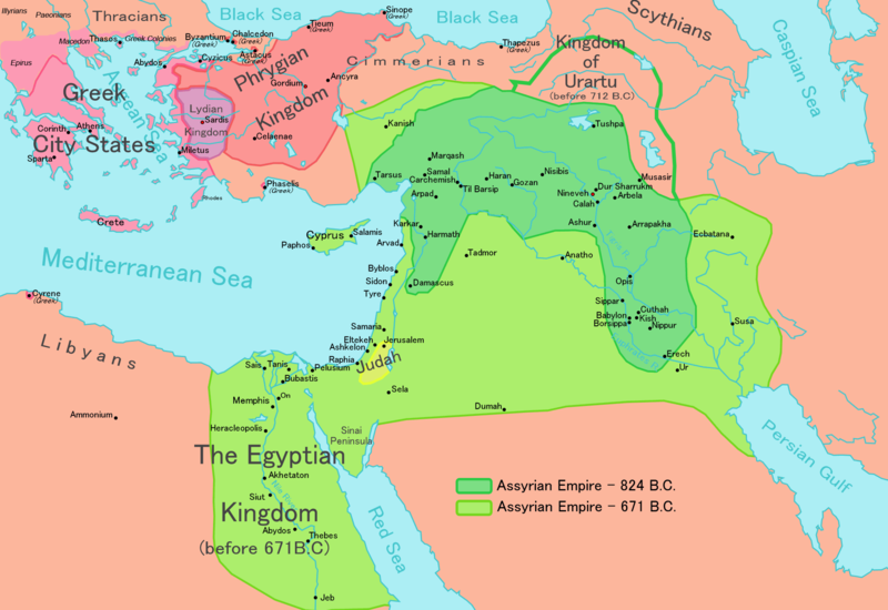 800px-Map_of_Assyria