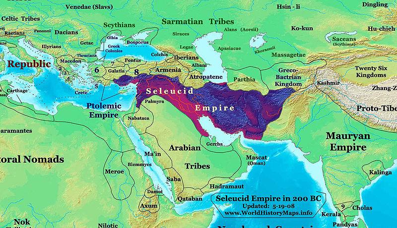 800px-Seleucid-Empire_200bc