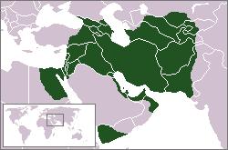 Sassanid_Empire_620