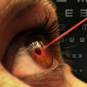 og-image-tag_ehow_images_a08_9v_u6_cultural-differences-eye-assessment-800x800