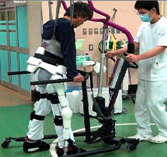 HAL_Exoskeleton_Test_Wide