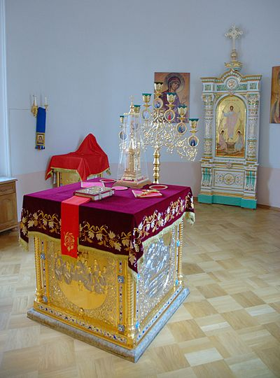 Holy_Table_(Valaam,_Kareliya)