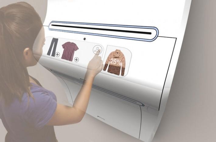 clothing-printer-joshua-harris-industrial-design-3d-printing-apparel-4-710x466