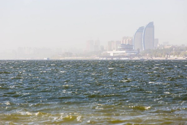 пыльная буря 03-10-15