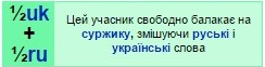 0_af5d2_6a5c79cc_orig
