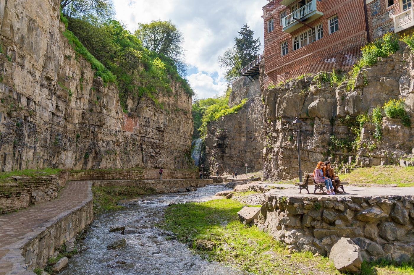Кто хочет в Грузию? Тбилиси, Грузии, очень, городу, Услуги, включено, старому, Вылет, пешая, красивейшему, изучить, посещение, Трансфер, Имеретия, гостиницу, экскурсия, Стоимость, Грузию, Кутаиси, местах