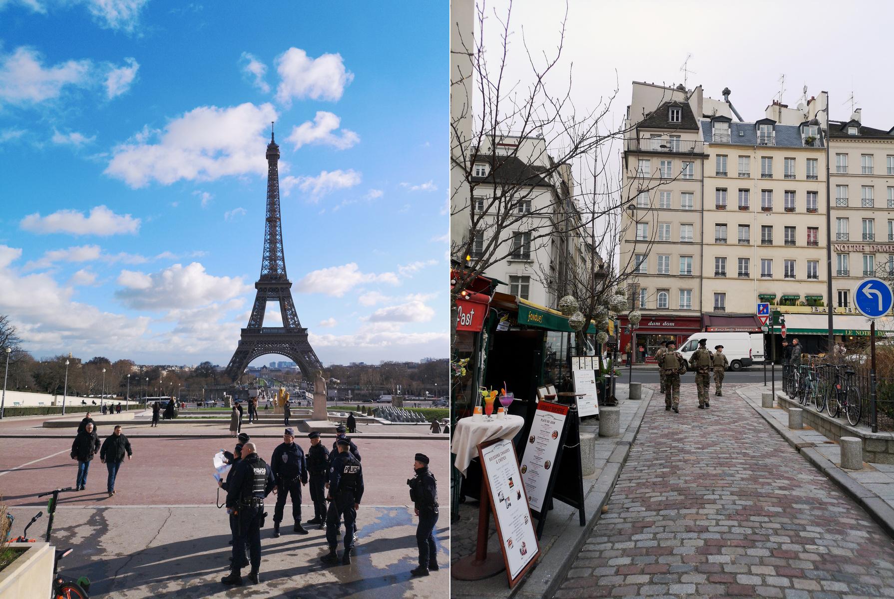 9 фактов о Париже зимой. очень, Париже, много, Минске, такой, Очень, будет, совсем, попали, количество, никто, Обратите, Беларуси, после, внимание, французы, который, конечно, приятный, сезон