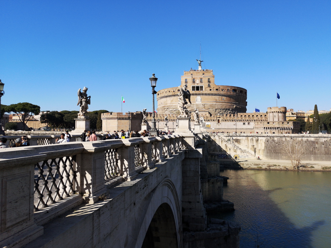 Что мне понравилось и не понравилось в Риме. очень, город, такой, очереди, гулять, совсем, Италии, Хорошо, последний, Вечером, быстро, Вернемся, давно, много, всегда, вкусно, наверное, приперлись, Европы, собой