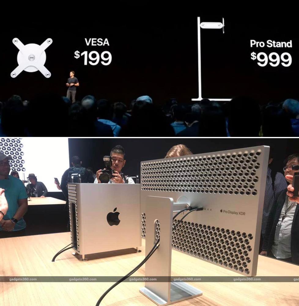 Новый развод от Apple.