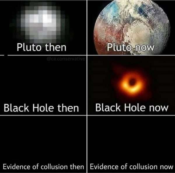 collusionspace - evidence