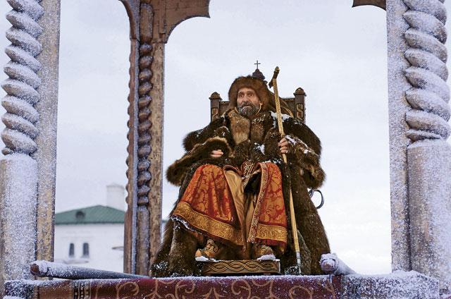 I-45-ISKUS-tsar-f25_640