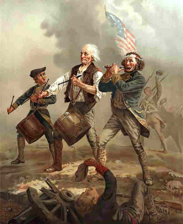 sons-of-liberty-1