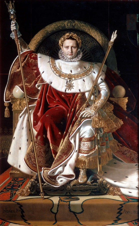 Napoleon_on_his_Imperial_throne