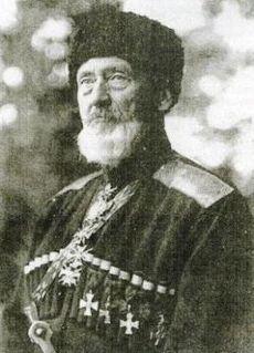 Абациев