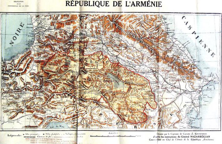 Armenia_1919