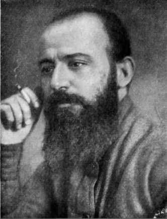 атарбеков
