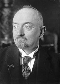 Grigoriy-Chicerin
