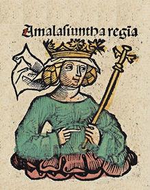 амала