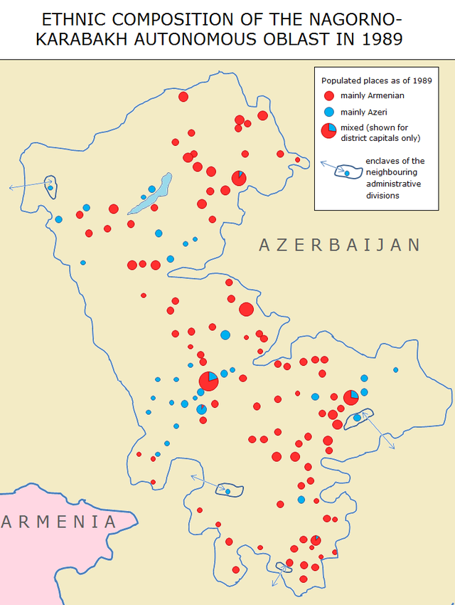 КАNagorno_Karabakh_Ethnic_Map_1989