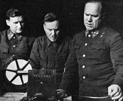 жуСтавка-Верховного-Главнокомандования