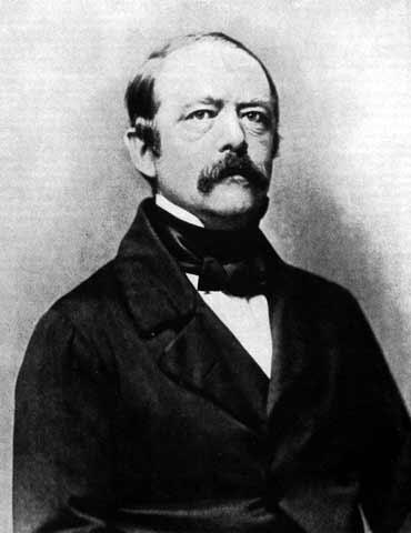 Otto_Eduard_Leopold_von_Bismarck