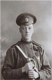 gumilev