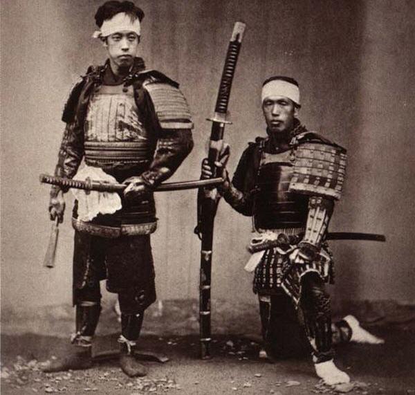 samurai_1