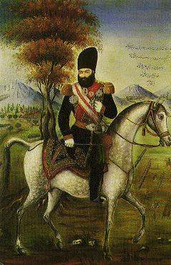 AbbasMirza