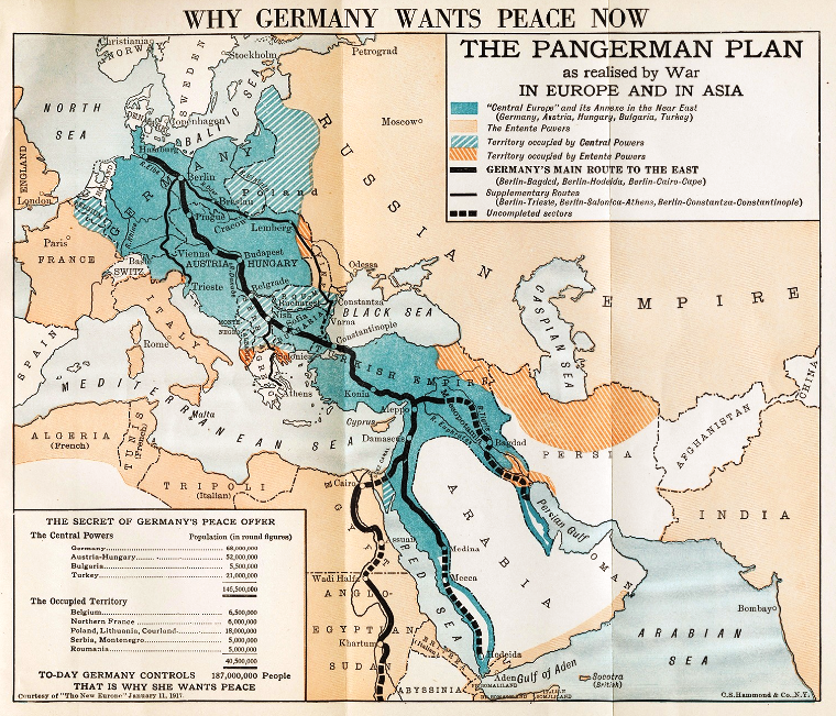 Why_Germany_Wants_Peace_Now,_1917